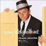 Frank Sinatra Love Walked In Sheet Music and Printable PDF Score | SKU 111724