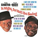 Frank Sinatra More (Ti Guardero Nel Cuore) (Theme from Mondo Cane) Sheet Music and Printable PDF Score | SKU 426146