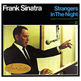 Frank Sinatra My Baby Just Cares For Me Sheet Music and Printable PDF Score | SKU 426126