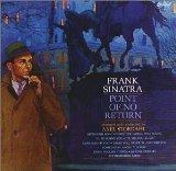 Frank Sinatra September Song Sheet Music and Printable PDF Score | SKU 150182
