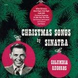 Download or print Frank Sinatra That Old Black Magic Digital Sheet Music Notes and Chords - Printable PDF Score