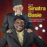 Frank Sinatra The Good Life Sheet Music and Printable PDF Score | SKU 426102