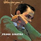 Frank Sinatra The Night We Called It A Day Sheet Music and Printable PDF Score | SKU 426140