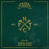 Download or print Frank Turner I Still Believe Digital Sheet Music Notes and Chords - Printable PDF Score