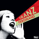Download or print Franz Ferdinand Eleanor Put Your Boots On Digital Sheet Music Notes and Chords - Printable PDF Score