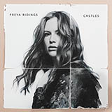 Freya Ridings Castles Sheet Music and Printable PDF Score | SKU 442976