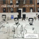 Eskimo Joe From The Sea Sheet Music and Printable PDF Score | SKU 38637