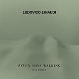 Ludovico Einaudi Full Moon (from Seven Days Walking: Day 3) Sheet Music and Printable PDF Score | SKU 414700
