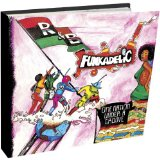 Funkadelic One Nation Under A Groove Sheet Music and Printable PDF Score | SKU 118512