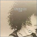 Download or print Gabrielle Out Of Reach Digital Sheet Music Notes and Chords - Printable PDF Score