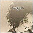 Gabrielle image