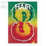 Galt MacDermot Air (from 'Hair') Sheet Music and Printable PDF Score | SKU 120776