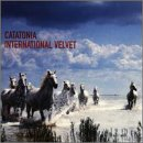 Catatonia image and pictorial