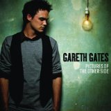Download or print Gareth Gates Changes Digital Sheet Music Notes and Chords - Printable PDF Score