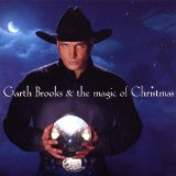 Download or print Garth Brooks The Dance Digital Sheet Music Notes and Chords - Printable PDF Score
