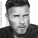 Download or print Gary Barlow Face To Face Digital Sheet Music Notes and Chords - Printable PDF Score