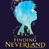 Download or print Gary Barlow & Eliot Kennedy Neverland (Reprise) (from 'Finding Neverland') Digital Sheet Music Notes and Chords - Printable PDF Score