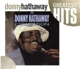 Donny Hathaway This Christmas Sheet Music and Printable PDF Score | SKU 161188