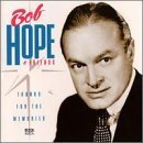 Download or print Bob Hope Buttons And Bows (from The Paleface) Digital Sheet Music Notes and Chords - Printable PDF Score