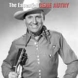 Download or print Gene Autry Guffy The Goofy Gobbler Digital Sheet Music Notes and Chords - Printable PDF Score
