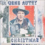 Download or print Gene Autry Santa, Santa, Santa Digital Sheet Music Notes and Chords - Printable PDF Score