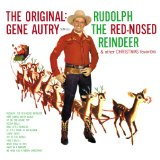 Download or print Gene Autry Sleigh Bells Digital Sheet Music Notes and Chords - Printable PDF Score