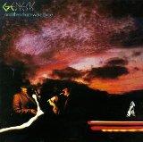 Genesis Undertow Sheet Music and Printable PDF Score | SKU 110414