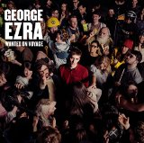 Download George Ezra 'Da Vinci Riot Police' Digital Sheet Music Notes & Chords and start playing in minutes