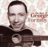 George Formby Auntie Maggie's Remedy Sheet Music and Printable PDF Score | SKU 105093