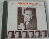 Download or print George Formby Noughts And Crosses Digital Sheet Music Notes and Chords - Printable PDF Score