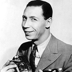 Download George Formby 'Sitting On Top Of Blackpool Tower' Digital Sheet Music Notes & Chords and start playing in minutes