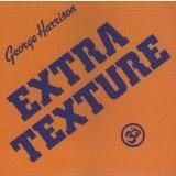 George Harrison His Name Is Legs (Ladies And Gentlemen) Sheet Music and Printable PDF Score | SKU 159400