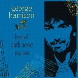 Download or print George Harrison So Sad Digital Sheet Music Notes and Chords - Printable PDF Score
