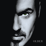 Download or print George Michael Move On Digital Sheet Music Notes and Chords - Printable PDF Score