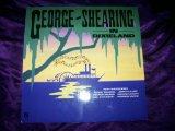 George Shearing Lullaby Of Birdland Sheet Music and Printable PDF Score | SKU 172795