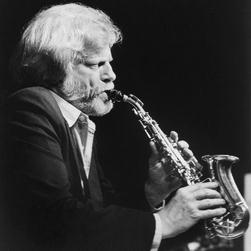 Gerry Mulligan Out Of Nowhere Sheet Music and Printable PDF Score   SKU 198744