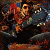 Download or print Gerry Rafferty Baker Street Digital Sheet Music Notes and Chords - Printable PDF Score