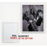Paul McCartney Get Yourself Another Fool Sheet Music and Printable PDF Score | SKU 93717