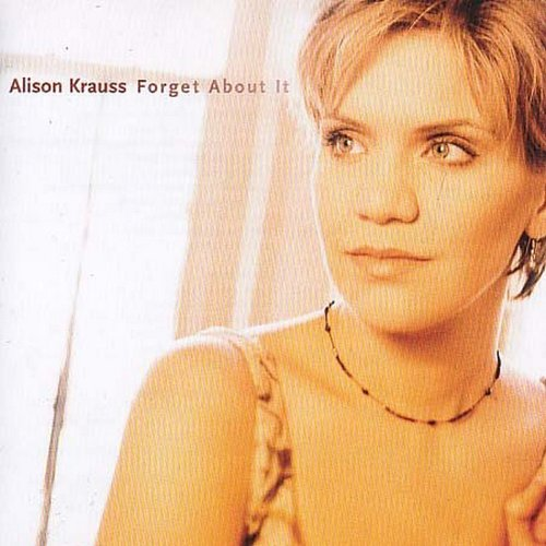 Alison Krauss image and pictorial