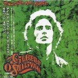 Gilbert O'Sullivan Get Down Sheet Music and Printable PDF Score | SKU 107618