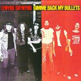 Lynyrd Skynyrd Gimme Back My Bullets Sheet Music and Printable PDF Score | SKU 56810