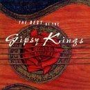 Gipsy Kings Bamboleo Sheet Music and Printable PDF Score | SKU 109032