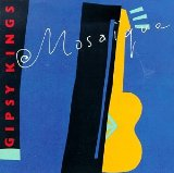 Download or print Gipsy Kings Caminando Por La Calle Digital Sheet Music Notes and Chords - Printable PDF Score