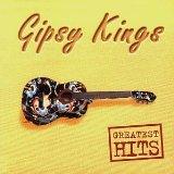 Download or print Gipsy Kings Pida Me La Digital Sheet Music Notes and Chords - Printable PDF Score