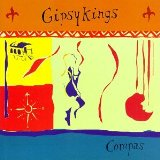Download Gipsy Kings 'Solo Por Ti (Amiwawa)' Digital Sheet Music Notes & Chords and start playing in minutes