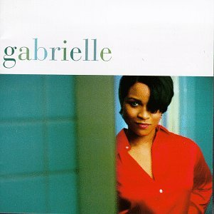 Gabrielle image and pictorial