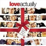 Craig Armstrong Glasgow Love Theme (from Love Actually) Sheet Music and Printable PDF Score   SKU 26093