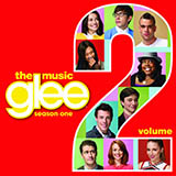 Glee Cast Lean On Me Sheet Music and Printable PDF Score | SKU 102334