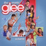 Download or print Glee Cast One Of Us Digital Sheet Music Notes and Chords - Printable PDF Score