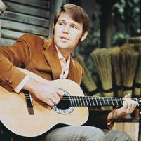 Glen Campbell Country Boy (You Got Your Feet In L.A.) Sheet Music and Printable PDF Score | SKU 172841